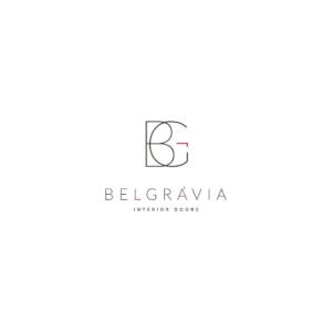 Belgravia Doors