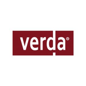 Верда (VERDA)